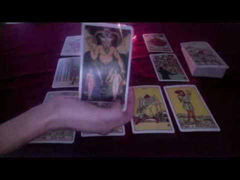 SCORPIO (SUN/MOON/RISING) LOVE READING FEBRUARY 2016 BEAUTIFUL CONNECTION FROM THE PAST