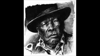 John Lee Hooker - Birmingham blues