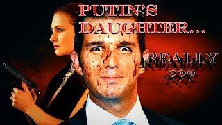 US Charges Russian National - Maria Butina