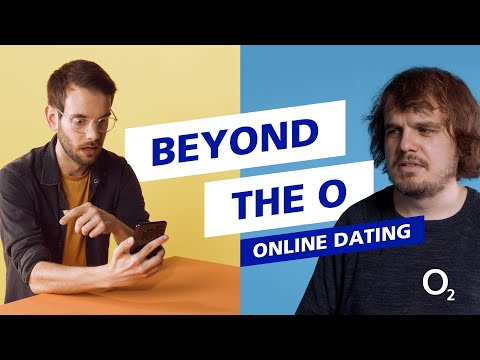 "Video: Onlinedating: ""It's a Match"" und was dahintersteckt 