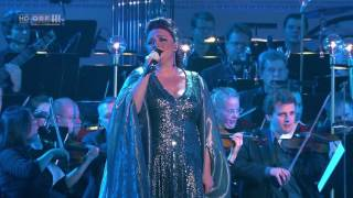 GRAVITY  in Concert - World Premiere - at Hollywood in Vienna