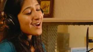 Punyadinamalle | Ennennum (Malayalam) | Swetha Mohan