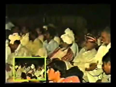 YouTube  Saraiki Mehfil, Sawa Bochhan, Sakhawat Khan Dhadhi live in Roshan Bhait, Rahim Yar Khan