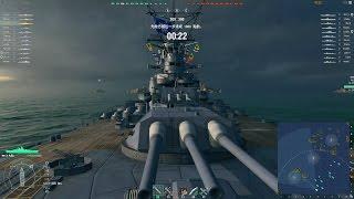 『A.NO』戰艦世界 - 暢玩大和號 YAMATO