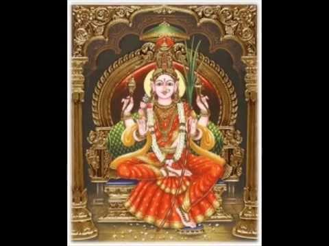 Mangalaroopini - மங்கள ருபினி மதியனி சோலினி