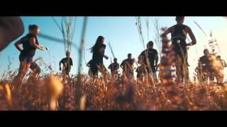 We Love Run (Eng)