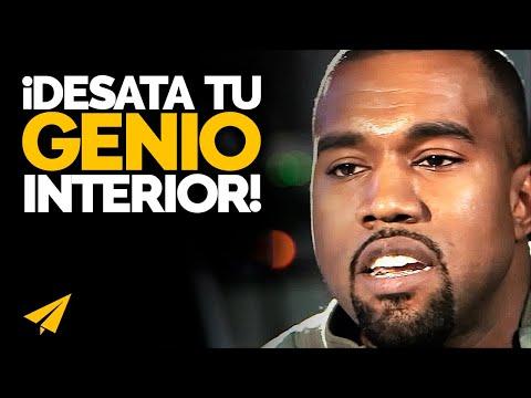 Te Arrepentirás de lo que NO Has Hecho en Tu Vida | Kanye West: 10 reglas para el éxito