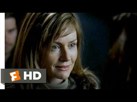 Half Light 810 Movie   He's Right Behind You 2006 HD