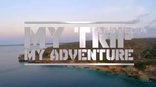 Soundtrack- MY TRIP MY ADVENTURE- Di (Trans Tv)