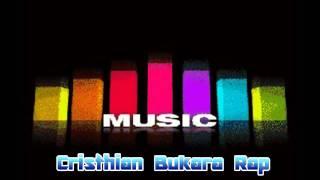 Sueño Maravilloso - Remix - Borojo Mix
