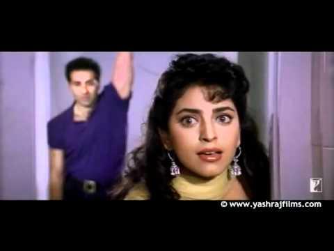 hindi movie Chhota Sa Ghar hai mp3 song free download