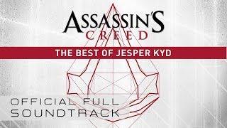 Assassin's Creed: The Best of Jesper Kyd | Leonardo
