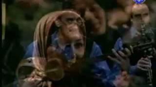Güney Azerbaijan Concert (Part 6)