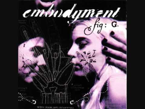Embodyment   Golgotha