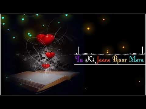 love-romantic-ringtone-|new-ringtone-new-hindi-songs-2020-|latest-love-song-best-ringtone-2020