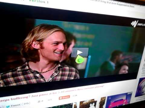 How To Watch Any Movie Free On Xbox 360