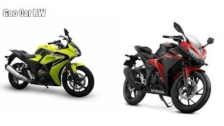 Honda CBR 150R Will Be Launched In India   Super Motorbike Reviews