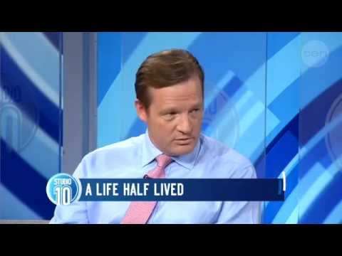 A Life Half Lived   Network Ten