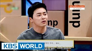 KBS WORLD e-TODAY [ENG/2016.06.16]