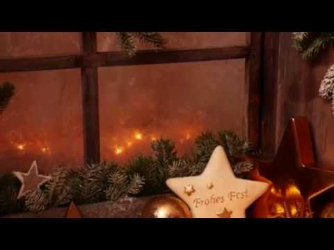 BURL IVES - A HOLLY JOLLY CHRISTMAS