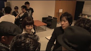 Every Little Thing / 「Every Little Thing Concert Tour 2014 ~ FUN-FARE ~」トレーラー映像001