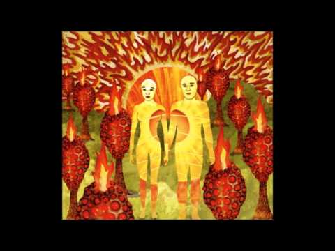 of Montreal - - Sunlandic Twins (Full Album)