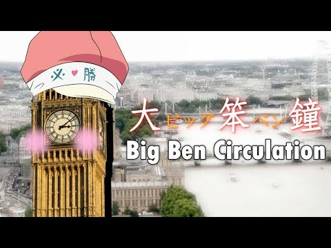 hqdefault big ben's final chimes know your meme
