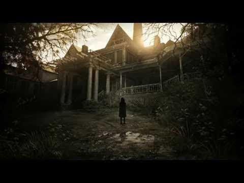 Das Horror Haus