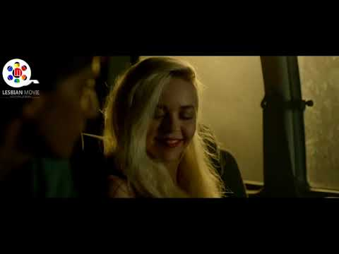 Israel Film - BLUSH - 'Mối tình đầu' - Vietsub