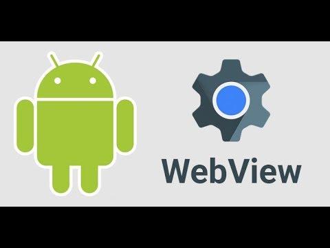 Cara Membuat Aplikasi Android Dengan Javascript