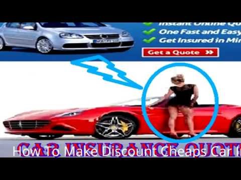 how-to-make-discount-cheaps-car-insurance-quotes-az