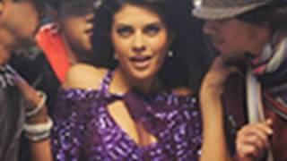 Dhanno (Video Song) | Housefull | Jacqueline Fernandez & Akshay Kumar
