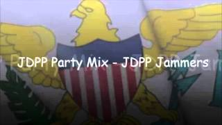 JDPP Party Mix - JDPP Jammers