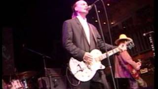 Cheap Trick - Taxman, Mr. Thief - Live @ Beach Club, Las Vegas 9-5-96