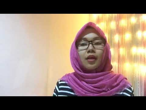 video private international law