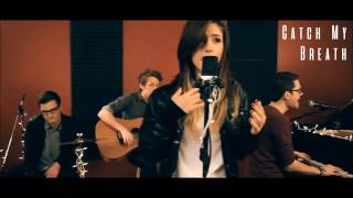 Against The Current - 2012 Covers