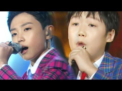 보이프렌드,-무대-박살-낼-듯-패기-넘친-라이브-'her'-《kpop-star-6》-k팝스타6-ep36