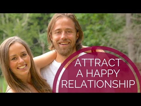 ATTRACTING A HEALTHY RELATIONSHIP | COMMON MISTAKES & ATTRACTING THE ONE