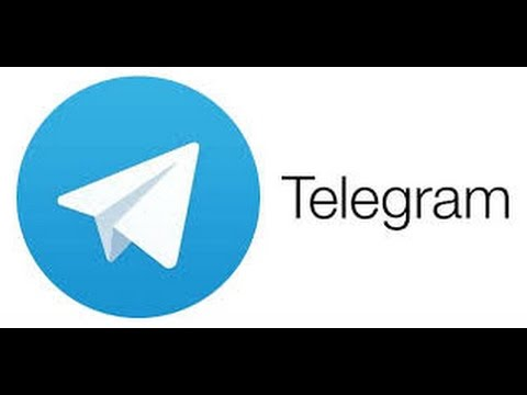How to use Telegram App ( hindi )