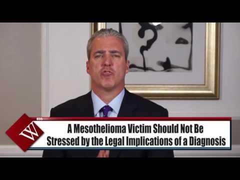 Mesothelioma Lawyer | Mesothelioma Asbestos | Mesothelioma Lawsuits