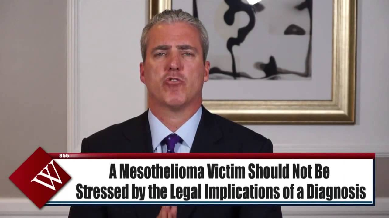 Mesothelioma Lawyer   Mesothelioma Asbestos   Mesothelioma ...