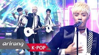 [Simply K-Pop] KangNam(강남) _ You do well yourself(댁이나 잘하세요) _ Ep.319 _ 070618