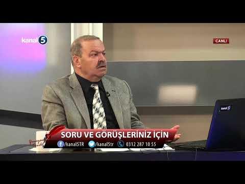 Türkiye'de Ekonomi ve İş Dünyası - Feridun Öncel, Cengiz Şahindur, Hüseyin Avcı