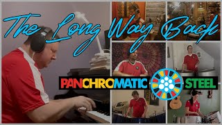 Panchromatic Steel - The Long Way Back