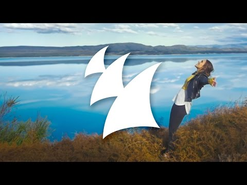 Gareth Emery feat. Wayward Daughter - Reckless (Official Music Video)
