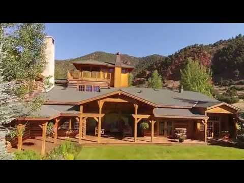 meanwhile-ranch---aspen,-snowmass,-colorado-real-estate