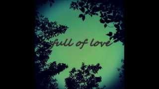 ★嵐★full of loveをうたいました。(原曲キー)