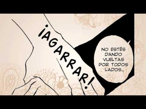 Zoro x Sanji (ZoSan) Loop Vol. 2 (Shonen Ai Español) Parte 1