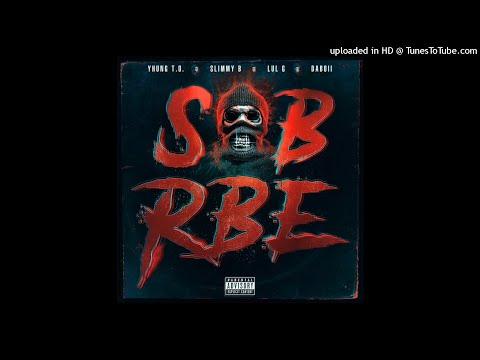 - Updated - SOB X RBE - Calvin Cambridge - Clean -