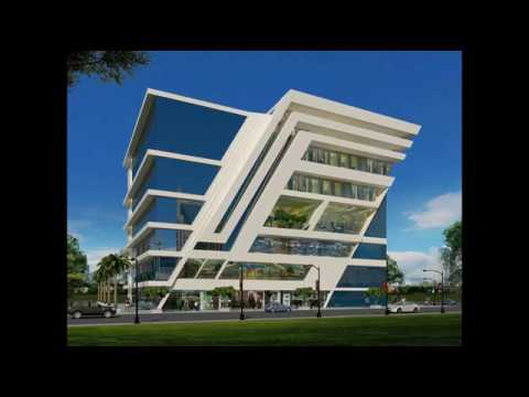 Buy Furnished Office Space Cyber City Gurgaon +91 9212306116